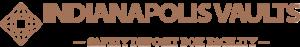 INDIANAPOLIS VAULTS
